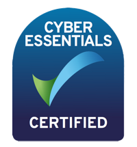 ITB Cyber Essentials Badge