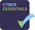 ITB Cyber Essencials Badge
