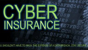 4 Cyber Risk Insurance questions every organisation should ask themselves