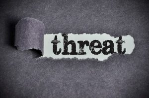 Uncover dormant Office365 threats – for FREE!!!