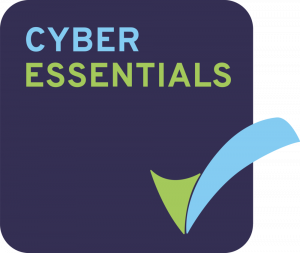 Out with the Old – Cyber Essentials is Changing!